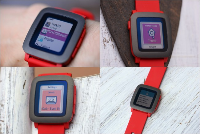 pebble-time (6)