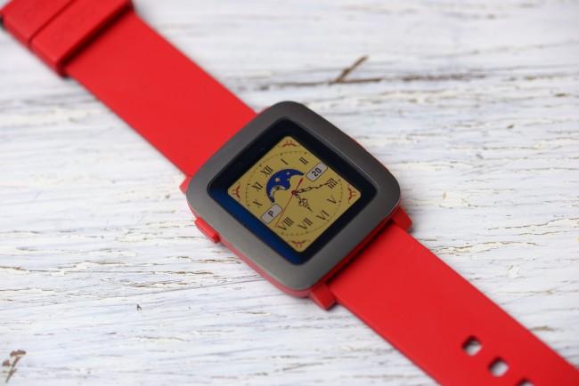 pebble-time (9)