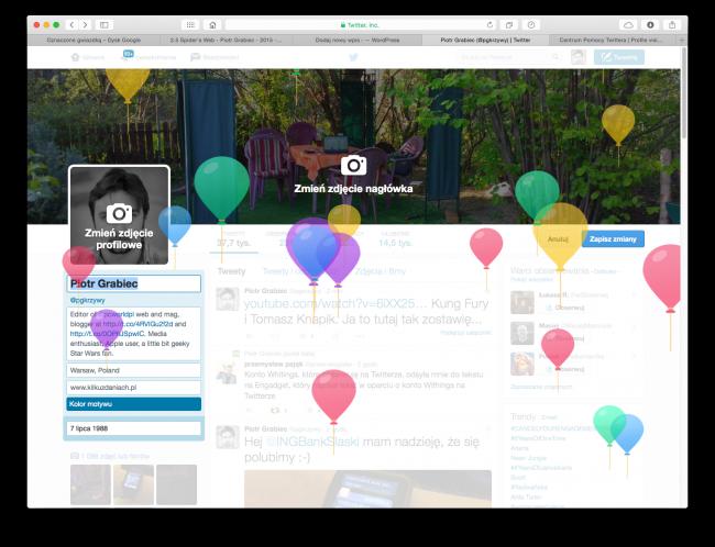 twitter-baloniki