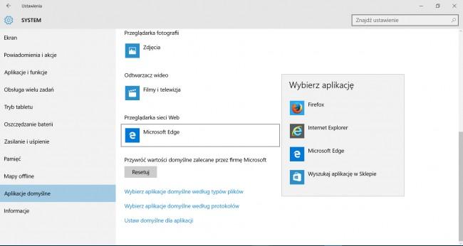 windows-10-aplikacje-domyslne