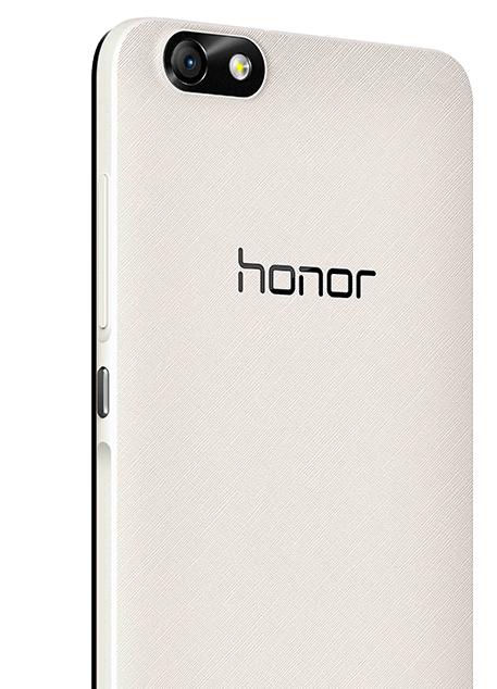 honor4x