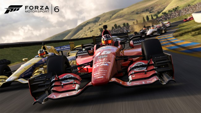 Forza6_Reviews_03_WM