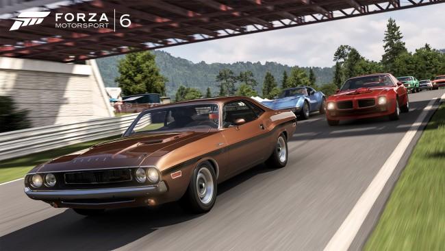 Forza6_Reviews_09_WM