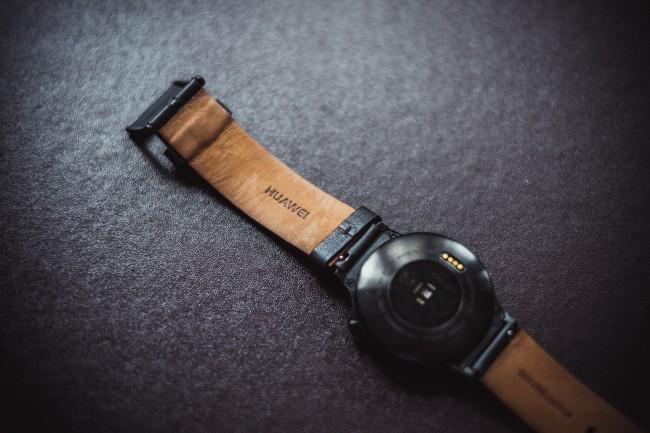 Huawei-Watch-003