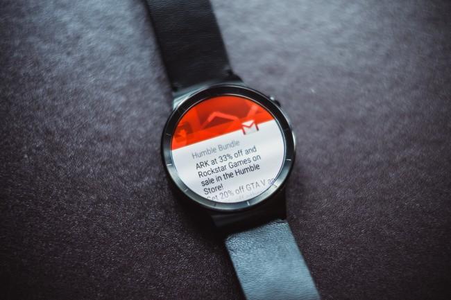 Huawei-Watch-005