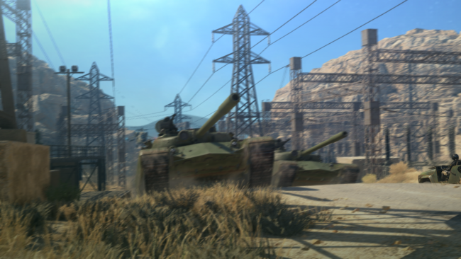 METAL GEAR SOLID V_ THE PHANTOM PAIN 09.09.2015 03_45_05