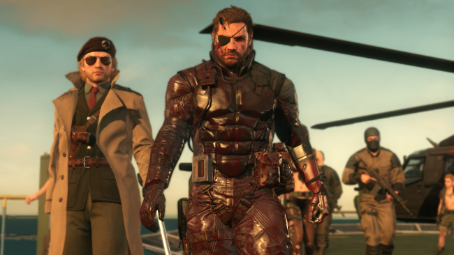 METAL GEAR SOLID V_ THE PHANTOM PAIN 09.09.2015 04_26_01