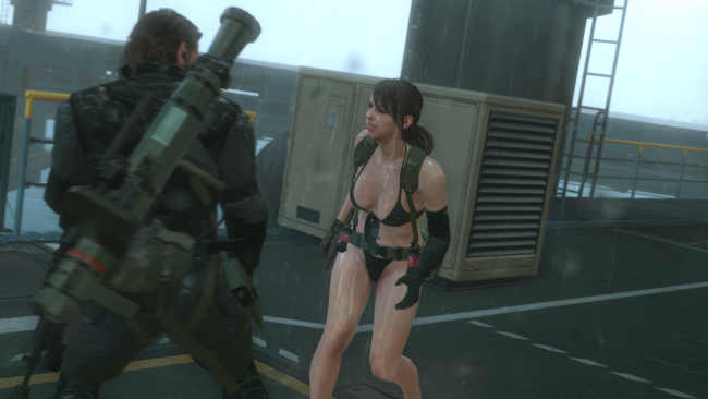 METAL GEAR SOLID V_ THE PHANTOM PAIN 12.09.2015 01_07_31