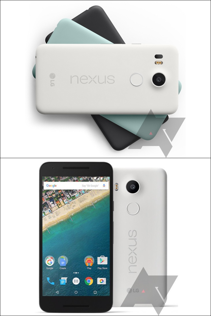 Nexus-5p-leak-down