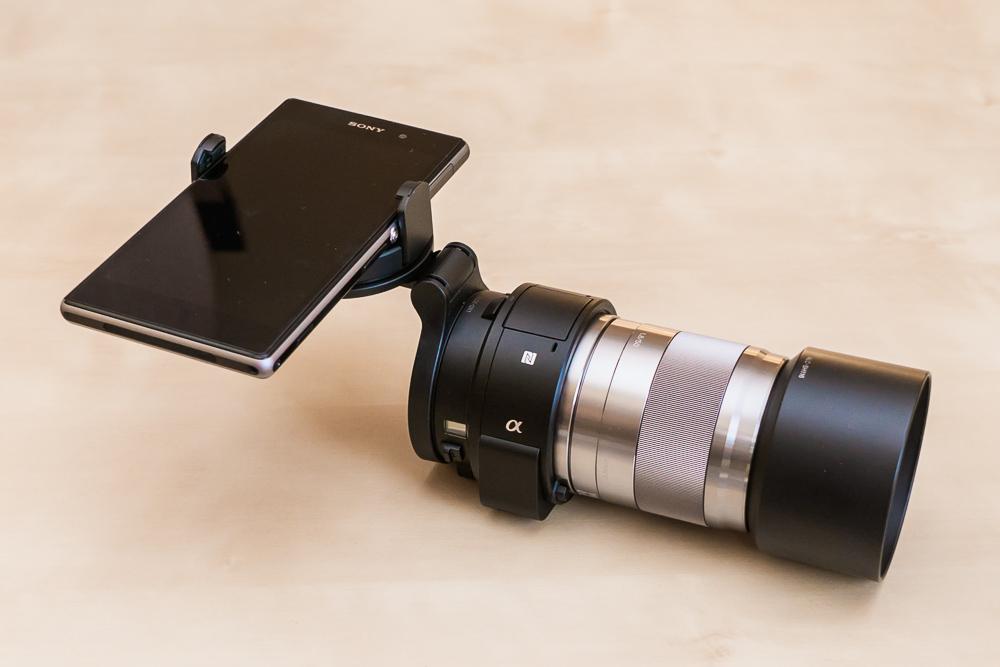 Sony-QX1-14-of-14