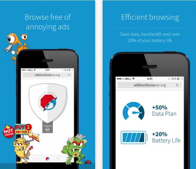 adblock-browser-iphone-ipad-app-store-ios
