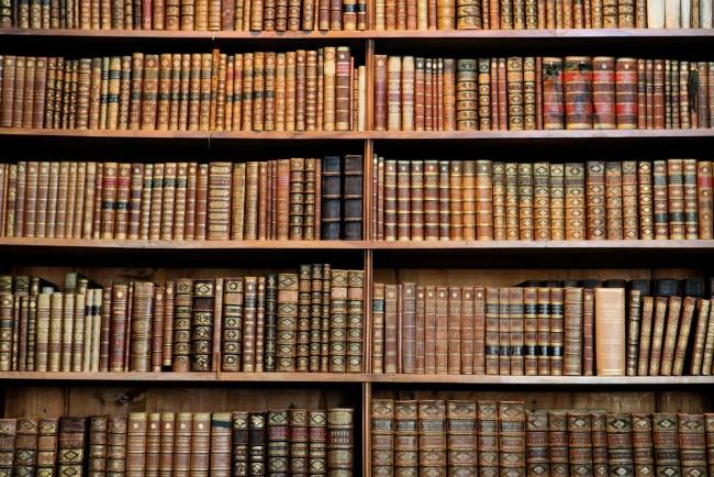 antykwariat-ksiegarnia-biblioteka (1)