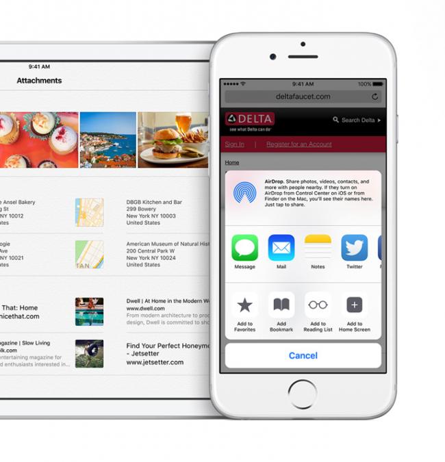 apple-iphone-ios-9-2