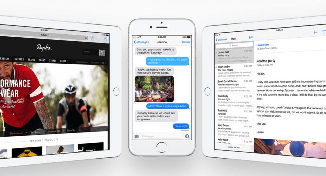 apple-iphone-ios-9-8