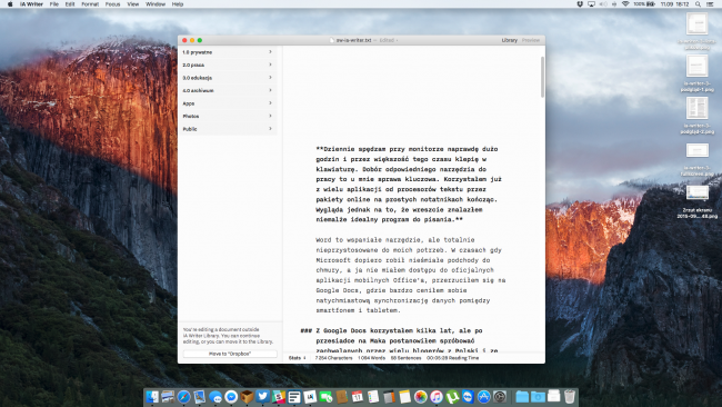 iA-Writer-3-el-capitan