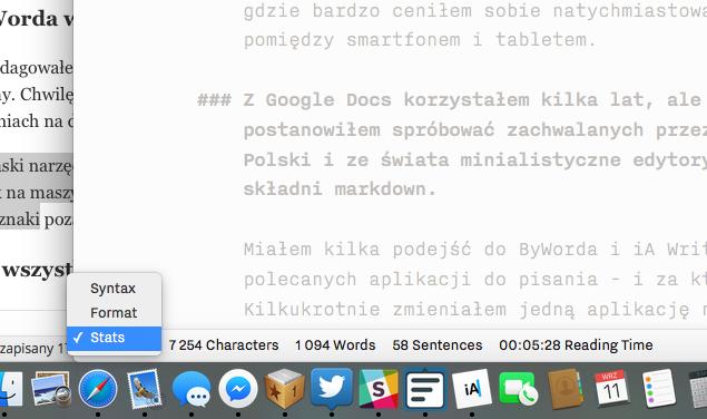 iA-Writer-stopka