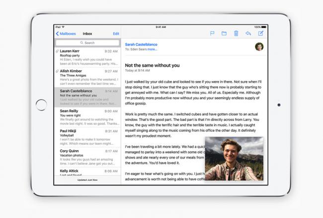 iPad-Pro-iOS-9-10