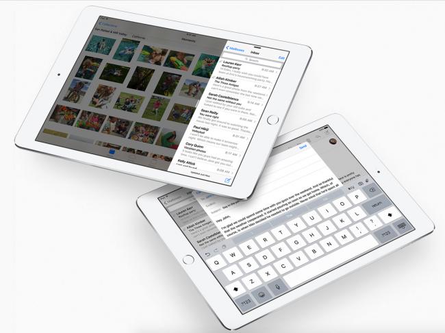 iPad-Pro-iOS-9-8