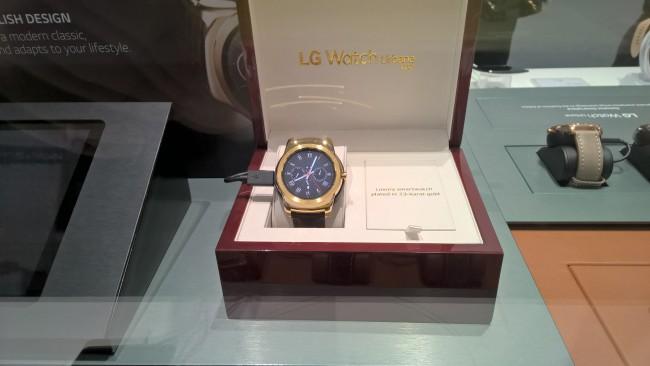lg-watch-urbane-2