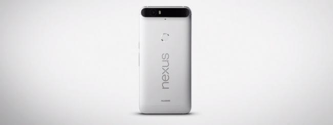 nexus (4)