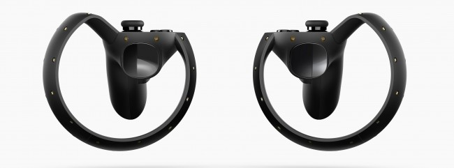 oculus-touch