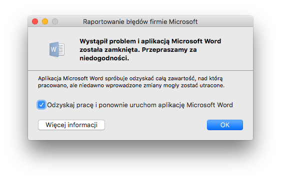 Office-2016-OS-X-El-Capitan-Problem