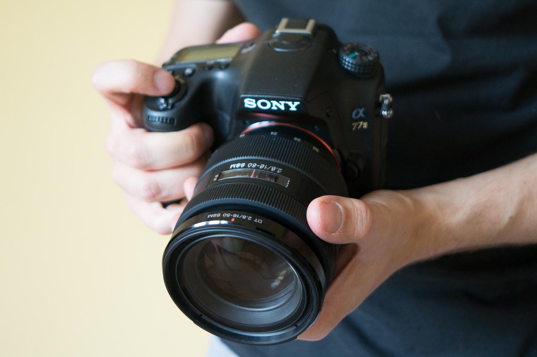 Sony-A77-II-09