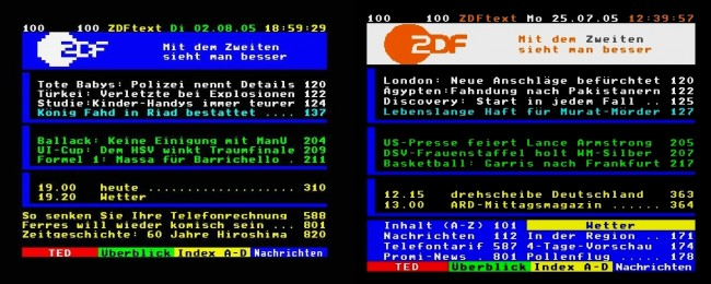 Teletext_level1_0_lebel2_5