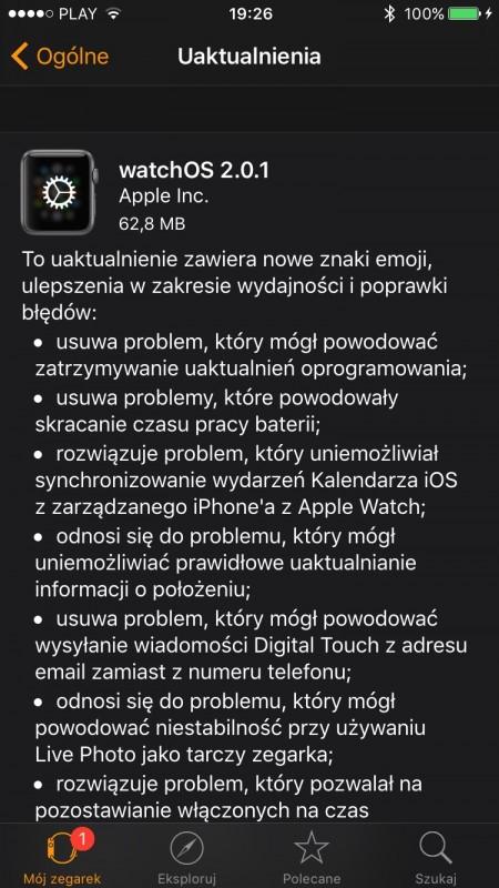 apple-watch-watchos-2-0-1