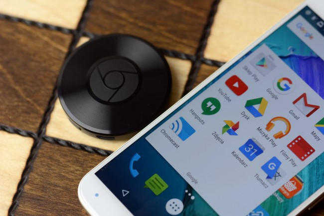 chromecast-audio-2