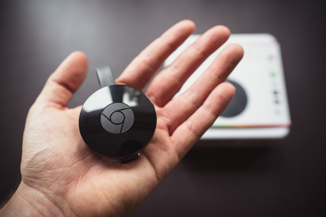 google-chromecast-04