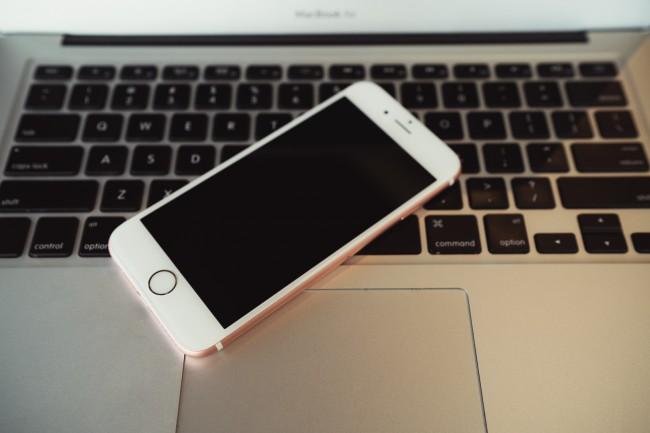 iphone-6s-009