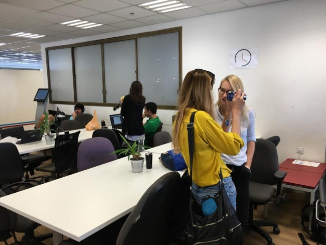 israel-library-startups-7