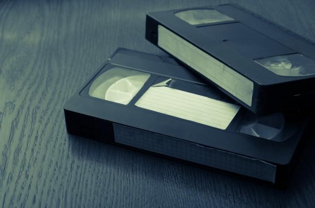 kaseta-vhs