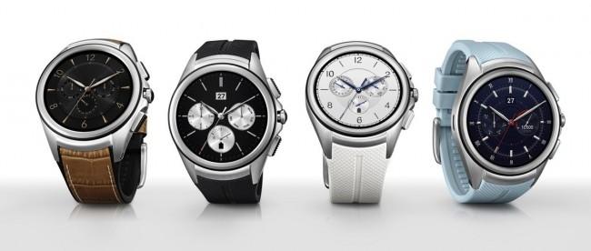 lg-watch-urbane-second-gen-1