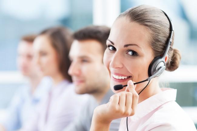 operator-call-center