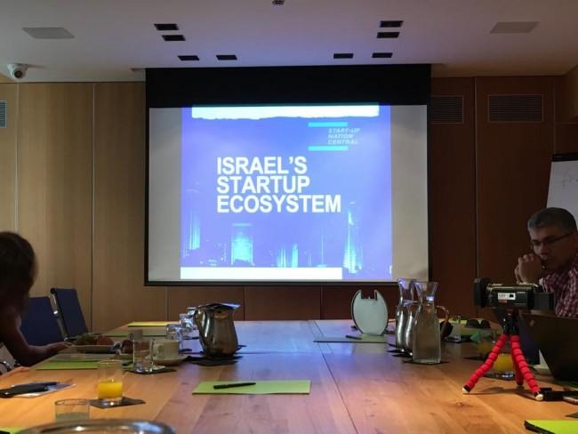 startupy-izrael (7)
