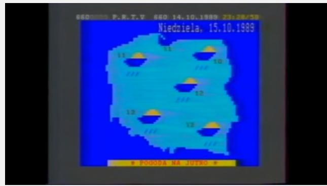 tele1989_1