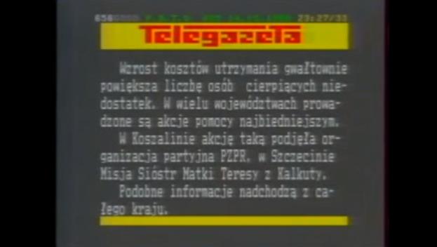 tele1989_2