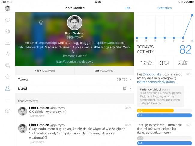 tweetbot-ipad-4