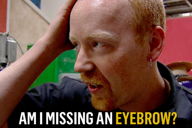 01-mythbusters-expressions