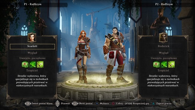 Divinity : Original Sin Enhanced Edition_20151103035746