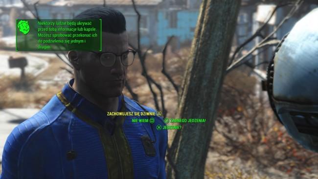 Fallout 4_20151110011930