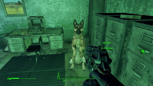 Fallout 4_20151111025930