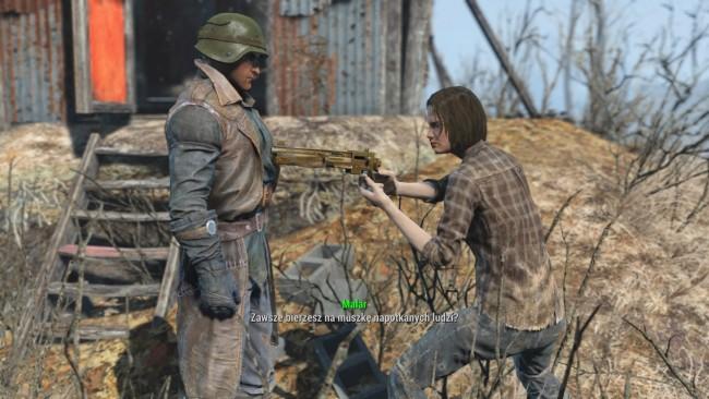 Fallout 4_20151111031749