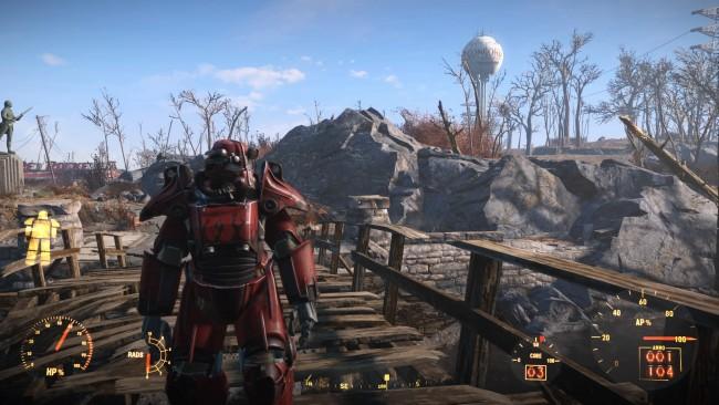 Fallout 4_20151111232611