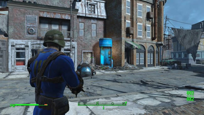 Fallout 4_20151112001000