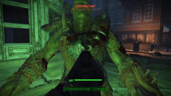 Fallout 4_20151112014140