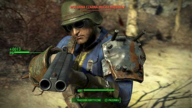 Fallout 4_20151112023319