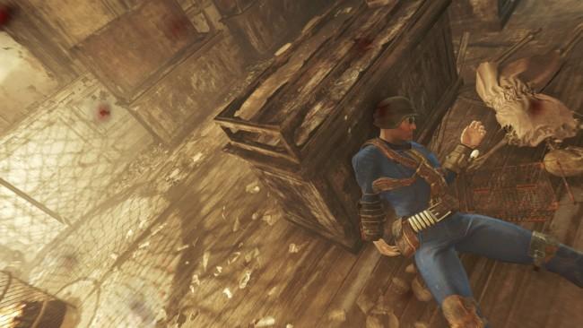 Fallout 4_20151112024042
